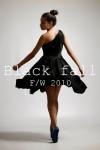 Black Fall F/W 2010