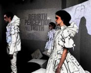 BFW 2013 VINETTE EXIBIT REBIRTH OF TRUTH